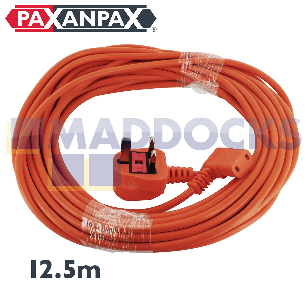 Europart Online Replacement Cable Flex For Hoover Vacuum Cleaners Wiring