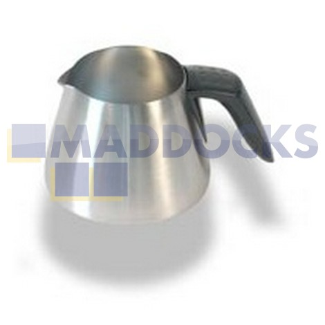 No Longer Available. Discontinued [Genuine Original Morphy Richards Coffee Maker Milk Jug] : 65 ...