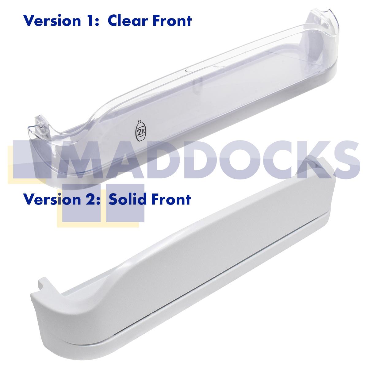 Genuine Hotpoint RFAA52K Thermostat Centre Post Kit Fridge /& Freezer