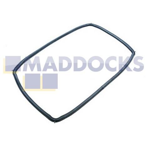 U1600 Series Door Seal Gasket U1400 Genuine Neff Neff B1400 B1600