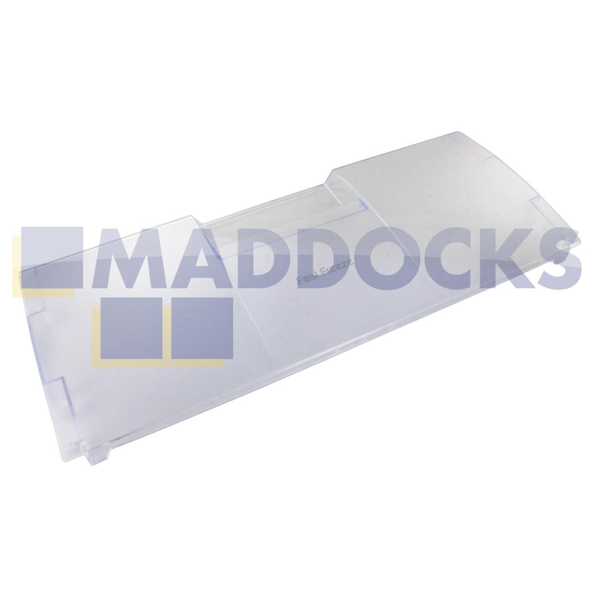 TimbaScrew Flange Timber Screws Black 6.7 x 150mm 200 Pack