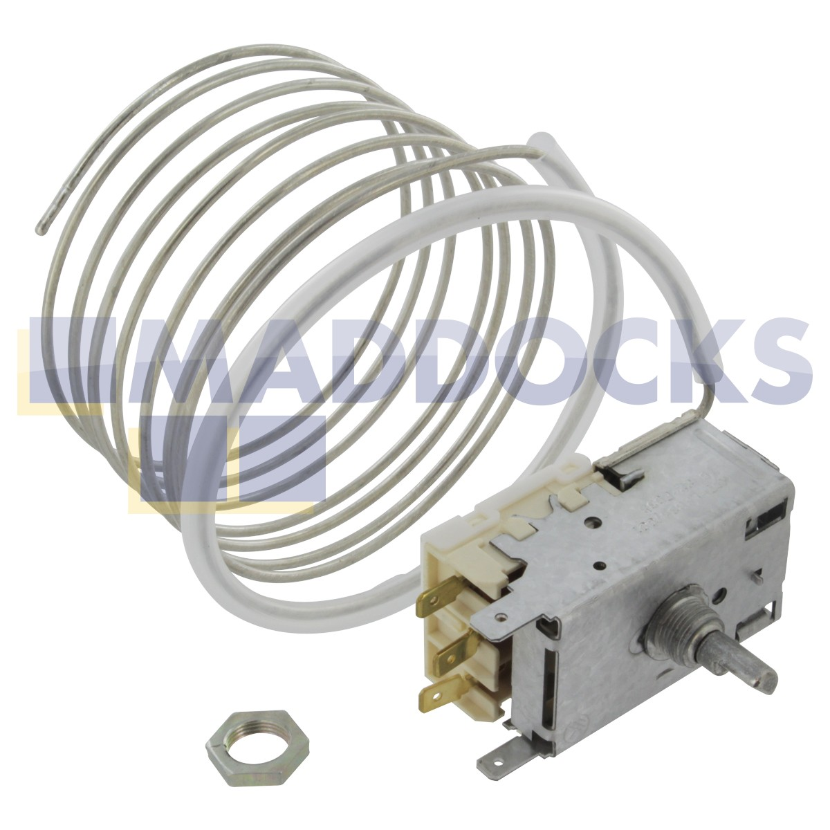 Search Results K59 Thermostat Wiring Diagram