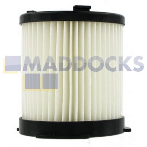 TWO EF82 Hepa Filters Electrolux Hilight Boss Loopie Velocity Powerlite Vacuum