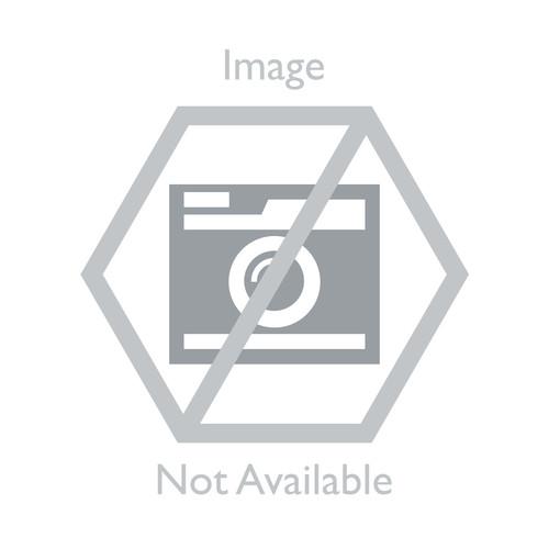 Genuine Original Morphy Richards 511510, 511511, 511512 Wave Cover (For 23L Model Variant)